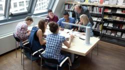 BLOG - Comment est-il encore possible que New York ouvre ses bibliothèques 88 heures par semaine et Paris seulement
