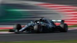 Amantes del automovilismo no tendrán que esperar más: Formula 1 ha