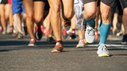 Comment se lancer dans un nouveau défi sportif sans se mettre de
