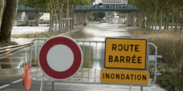 Inondations dans le Gard: les deux responsables allemands de la colonie inondée mis en examen.