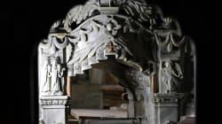 La tombe de Jésus ouverte pour la première fois depuis 200
