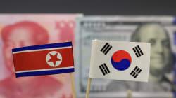 Linea rossa tra le due Coree, attivata comunicazione diretta fra Kim e