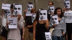BLOG - Maurice Audin ou Oleg Sentsov, la dénonciation des crimes d'Etat ne doit pas connaître de