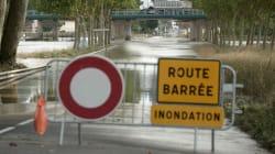 Les deux responsables allemands de la colonie inondée dans le Gard mis en