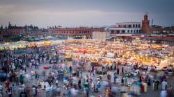 La vidéo d'une agression sexuelle au Maroc suscite une tempête de