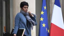 La ministre des Outre-Mer prête à aller en Guyane à une seule