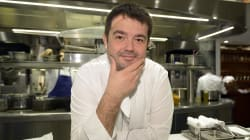 La rumeur d'une 3e étoile Michelin prise au