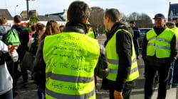BLOG - Un gilet jaune de sauvetage pour que les politiques ouvrent enfin les