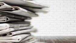 Ma il giornalismo deve ingaggiare una battaglia per riconquistare la fiducia