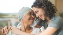 Los métodos alternativos contra el cáncer pueden ser