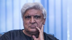 Javed Akhtar Says He Takes Back His 'Harsh Words' Against Virender