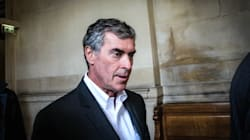 Jérôme Cahuzac embauché temporairement par l'hôpital de