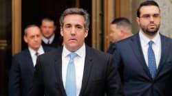 Avocat de Trump au tribunal, une vedette de Fox News dans