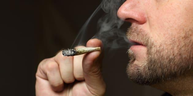 La légalisation du cannabis démange l'Europe