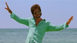Can You Recognise These Superhit Bollywood Songs From The English