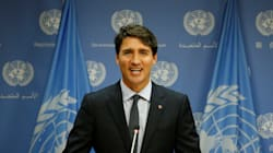 Canada Failing With UN Sustainable Development Targets: Environment