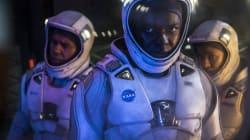 'The Cloverfield Paradox': Tudo que você precisa saber sobre o universo cinematográfico de J.J.