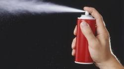 札幌の爆発事故、原因はスプレー缶か。正しいガス抜きのやり方は?