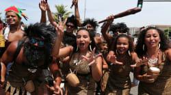 Carnaval é fantasia: Pare de problematizar e vá se