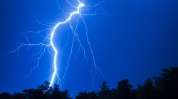 Comment les orages peuvent exacerber nos