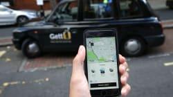 É preciso regulamentar aplicativos de transporte, mas não da forma