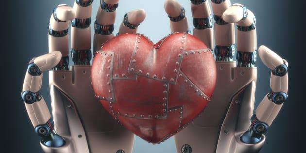 Les développements des technologies, comme la robotique et la réalité virtuelle, ouvrent de nouvelles possibilités d'expériences sexuelles.