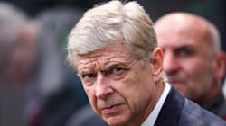 The Premier League's Longest Serving Manager Is