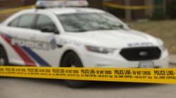 La police de Toronto a trouvé une 7e victime du présumé tueur en