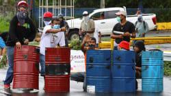 Dopo almeno 170 morti, tregua in Nicaragua fra Ortega e