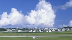沖縄市など