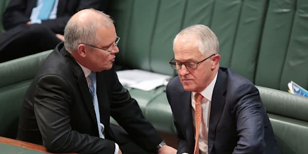 """""""I find the lack of an integrated government policy on housing affordability to be a policy failure by all current governments. """""""