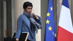 La ministre des Outre-mer explique pourquoi elle ne va pas en Guyane malgré la