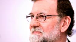 Mariano Rajoy no participará en las votaciones para elegir a su sucesor en