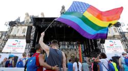 4 événements à ne pas manquer aux Gay