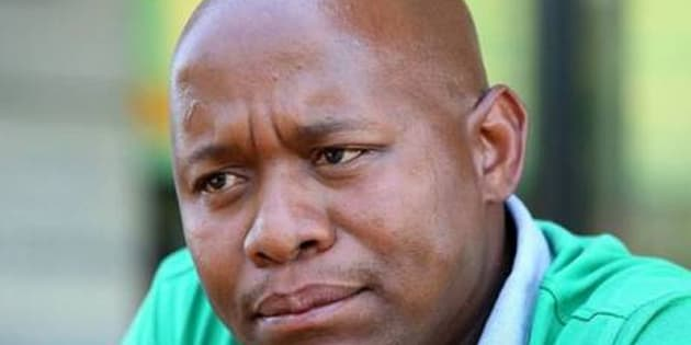 KZN ANC thanks Edward Zuma for submitting to party discipline