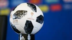 Russia 2018: Entenda como será o sorteio de grupos da primeira etapa da Copa do