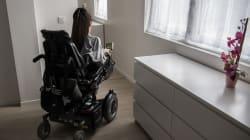 La loi Logement accusée de réduire l'accessibilité des
