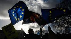 La UE necesita un espacio público europeo frente a la