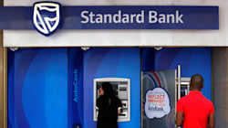 Treasury: Bank Collusion Shows 'Unbridled