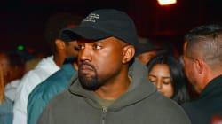 Kanye West se confie sur ses pensées