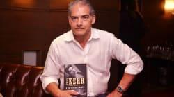 Mort de l'écrivain Philip Kerr, père des romans policiers