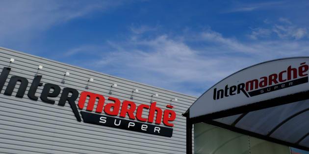Leclerc reconnaît avoir vendu des produits Lactalis malgré le rappel