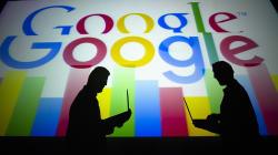 ¡Google cumple 20 años! Aquí 29 trucos impresionantes que deberías