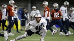 Il Washington Post lancia uno spot per il Super Bowl sull'importanza del
