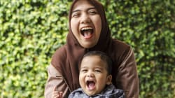 9 Ways To De-Stress The Family In