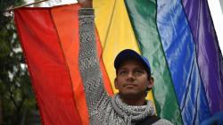 Morena y PAN se unen para boicotear la legalización de bodas gay en