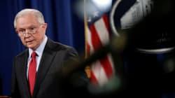 Il Russiagate tocca il governo americano, interrogato il ministro