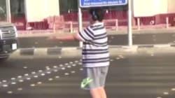In Arabia Saudita un ragazzo di 14 anni è stato arrestato per aver ballato la Macarena in