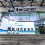 La digitalización ataca: Bancomer despide a mil 500