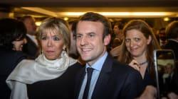 Pour Guaino, Macron